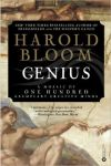 "Genius: A Mosaic of One Hundred Exemplary Creative Minds  Harold Bloom  ""Genius, in its writings, is our best path for reaching wisdom … the true use of literature for life.""  Harold Bloom's 100 geniuses of language and literature, visualized."