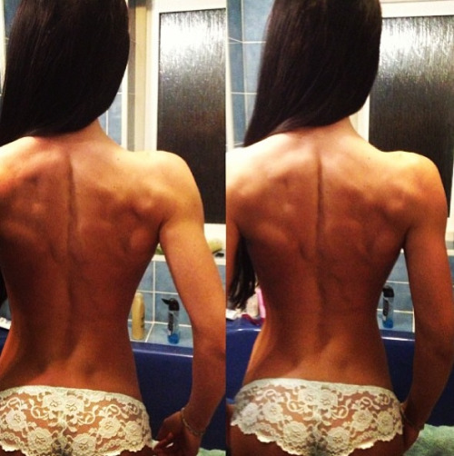 lean-mean-girly-machine:  Linneatheo on instagram