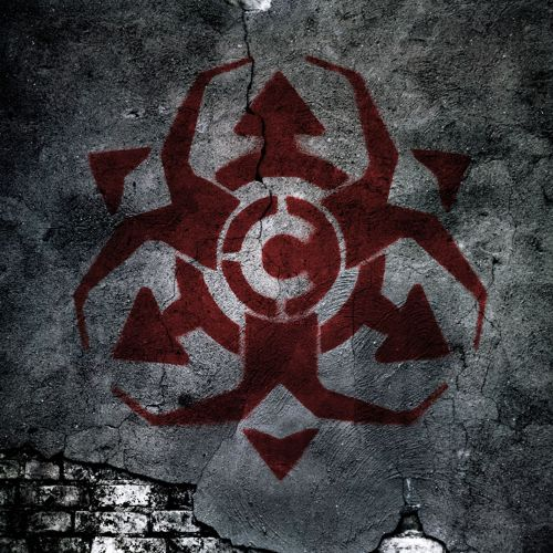 albumcovergallery:  Chimaira - The Infection