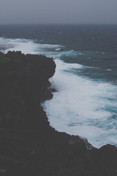 naturae:  (by jakeboeve)