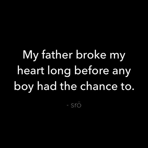 you broke my heart quotes tumblr - photo #22