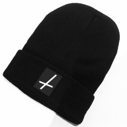 BOW3RY Hitcher Beanie available Tuesday 14th.  BOW3RY.COM