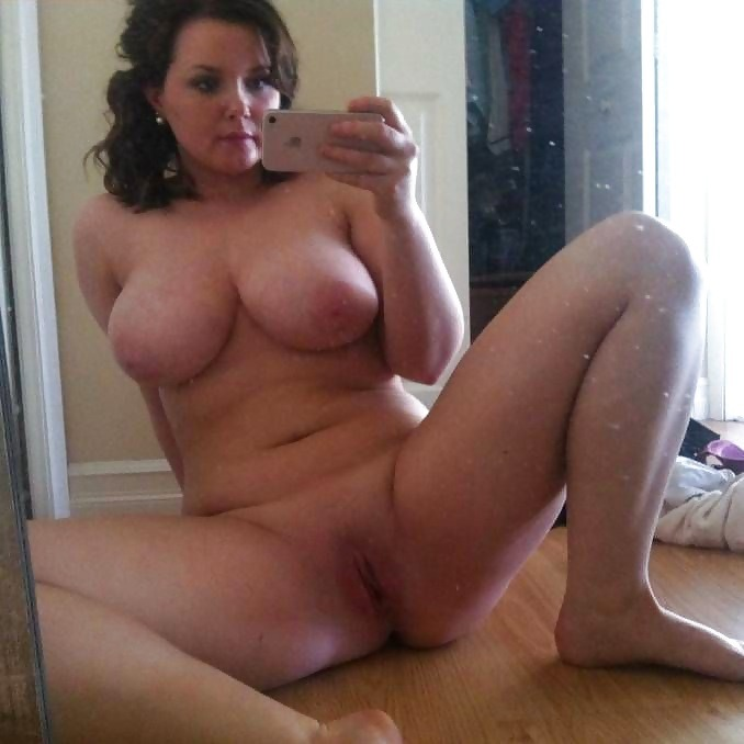bbw looking for sex