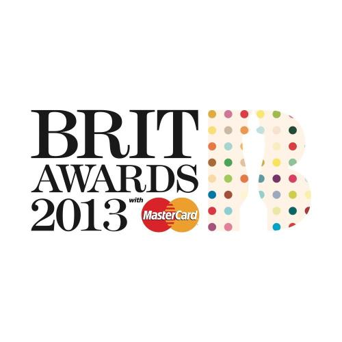 #Brits2013: What Can We Expect This Year?No one will argue with the fact that it's been a pretty busy month. So far in February, we've had…View Post