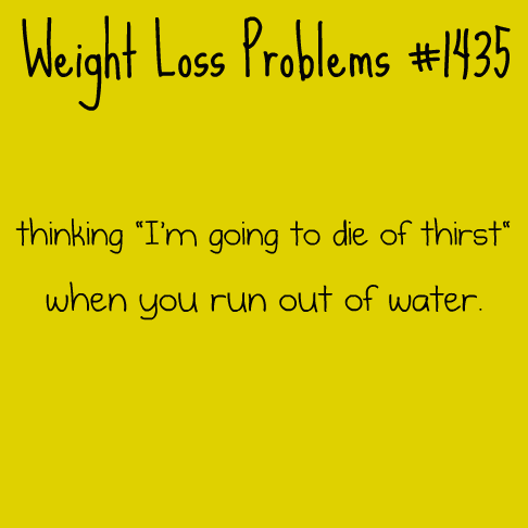 weightlossproblems:  Submitted by: sickofthick