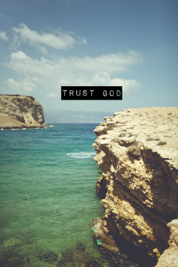 "spiritualinspiration:  ""Trust in the LORD with all your heart and lean not on your own understanding; in all your ways acknowledge Him, and He will make your paths straight"" (Proverbs 3:5-6, NIV).  We all have times when our plans don't work out. We get delayed, interrupted, and inconvenienced. It's easy to get frustrated and fight against everything that doesn't go our way. But I've learned that every interruption is not bad. Every closed door doesn't mean you're doing something wrong. Every delay doesn't mean you're not where you're supposed to be. There is something I call a divine interruption where God, on purpose, will delay us to protect us from an accident. On purpose, He will close a door because it's not His best. Sometimes, God will allow us to be inconvenienced so we can help someone else in need. We have to be willing to press through difficulty so we can be at the right place at the right time. The next time you're interrupted, delayed, or inconvenienced, don't start thinking, ""This is a pain. This is getting me off schedule."" No, get a new perspective. Look for what God wants to do because it could be divine interruption or divine protection. Trust Him today because He is directing your steps."