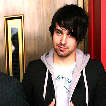 Wildly Attractive Men Who Often Go Un-Appreciated - Jon Walker