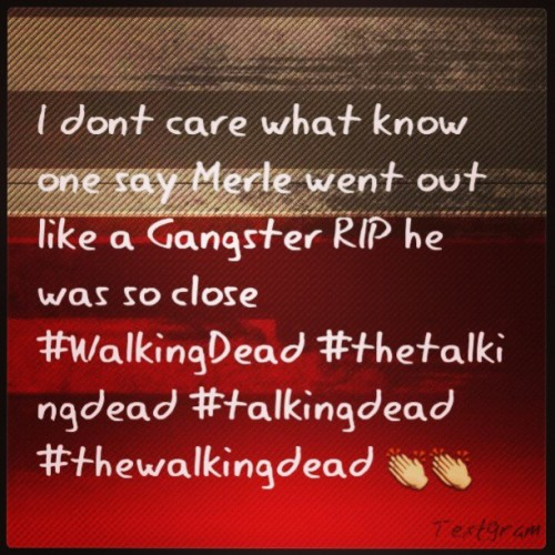#WalkingDead #thetalkingdead #talkingdead #thewalkingdead #amcthewalkingdead #amcwalkingdead