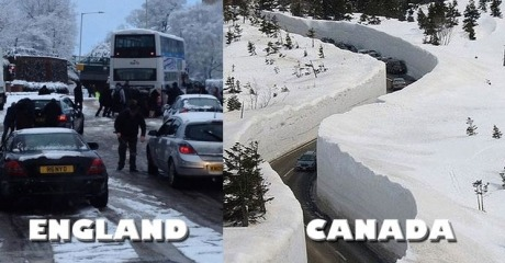 doitsu-is-near:  fuckyeahnorwegian:   FINLAND  in norway we use the snow to make hotels   reblogging for the second time because of this ^