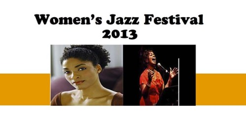 Celebrate Women's History Month at the Schomburg Center's annual Women's Jazz Festival. Join us for an exploration of sacred music from spirituals to gospel with mezzo-soprano Alicia Hall Moran and vocalist Marcelle Davies Lashley. Get your tickets NOW!Curated by Toshi Reagon, Composer, Singer, Guitarist, and Producer (www.toshireagon.com).