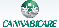 CannabicareDispensary Name: Cannabicare  Address: 1466 Woolsey Heights Colorado Springs, CO 80915 Phone: (719)…View Post