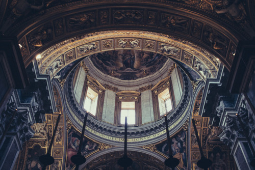 photographers on tumblr original photographers church roma rome architecture italy italy travel italia cathedral windows