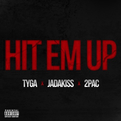 "New Music: ""Hit Em Up"" xTyga F/ Jadakiss x 2PacListen to the track here…"