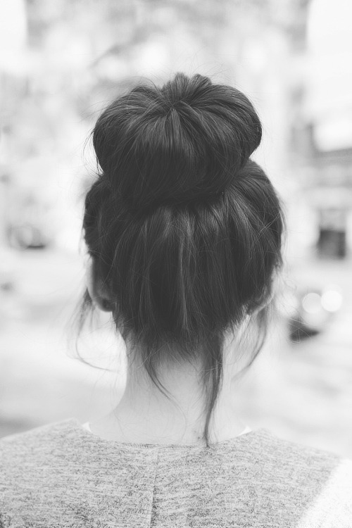 livingeasy-livingfree:  • black and white blog •
