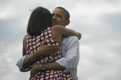 I absolutely adore this picture. - ad http://bit.ly/Yla7Rx