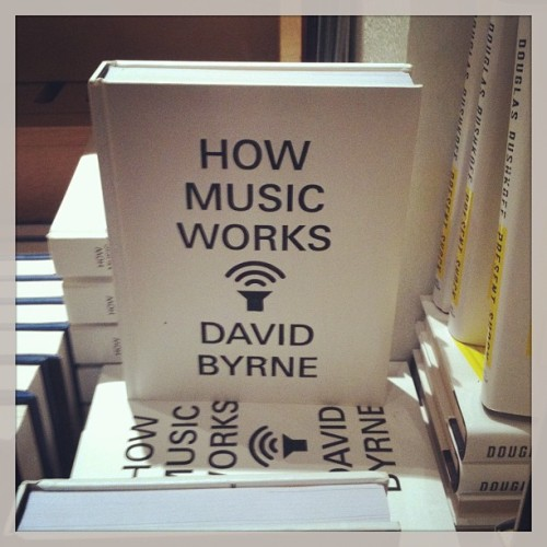 Oh whyyyy is it so complicated??? #music