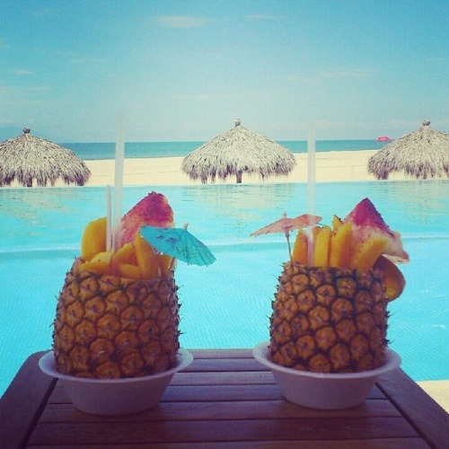 crazyeverything-girly:  Summeeeeeerrrrrrr!!!!!!