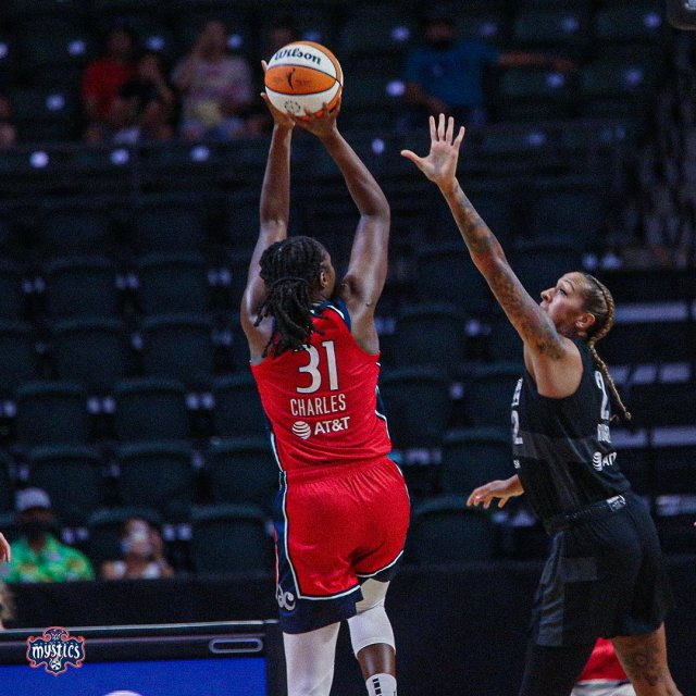 Tina Charles, Washington Mystics #tina charles#washington mystics#basketball#womens basketball#womens sports#wospo#mystuff#wnba#sports#photography#sports photography