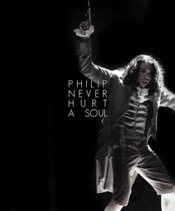 MY EDIT hamilton broadwayedit Anthony Ramos hamiltonedit philip hamilton this fucked me up on so many levels