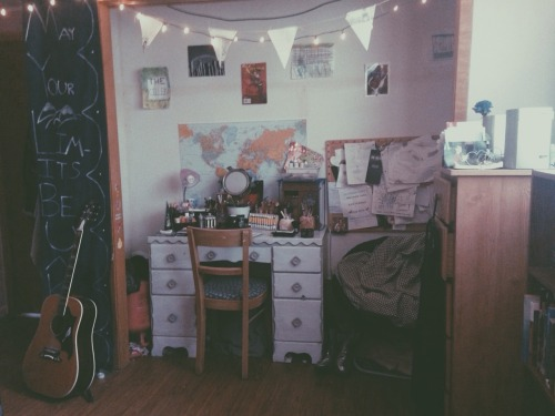 grunge bedroom ideas tumblr. Grunge Bedroom Ideas Tumblr E