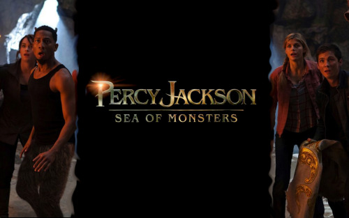 Love this background? Then go vote for it at PercyJacksonMovies.com