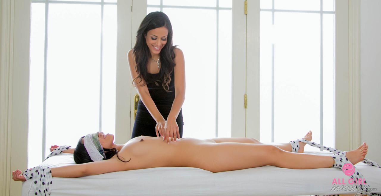 sex shop vantaa eroottisettarinat