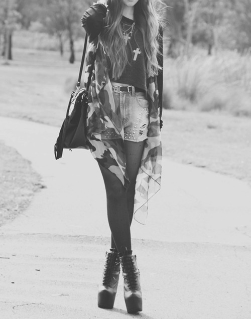 rosoli-c:  swag | Tumblr on @weheartit.com - http://whrt.it/11q0DSm