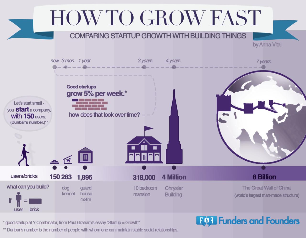 internet growth essay