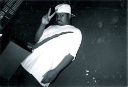 DOWNLOAD: DJ Screw - Chapter 261 - R.I.P. Tee Lee (1997) [Mixtape] Side A 01. Thug Life - Pour Out a Little Liquor 02. 2pac - Life On An Outlaw 03. Dr. Dre - 187 On An Undercover Cop (ft. Snoop Doggy Dogg) 04. Bone Thugs-N-Harmony - No Surrender 05. Dr. Dre - Bitches Ain't Shit (Instrumental) 06. Dr. Dre - Bitches Ain't Shit (ft. Daz Dillinger, Snoop Doggy Dogg, Kurupt) 07. Dr. Dre - Bitches Ain't Shit (Instrumental) 08. The Click - Out My Body 09. C-Bo - Straight Killa Side B 01. ESG - R.I.P. 02. 2pac - Tradin' War Stories (ft. C-Bo, Dramacydal, Storm) 03. MC Eiht - Straight Up Menace 04. 2pac - Old School (Instrumental) 05. 2pac - Old School06. 2pac - Runnin' From tha Police (ft. Notorious B.I.G, Stretch, Buju Banton, Dramacydal)07. Crime Boss - Show Me08. 8ball & MJG - Mr. Big 09. Nate Dogg - Never Leave Me Alone (Instrumental) or stream here: