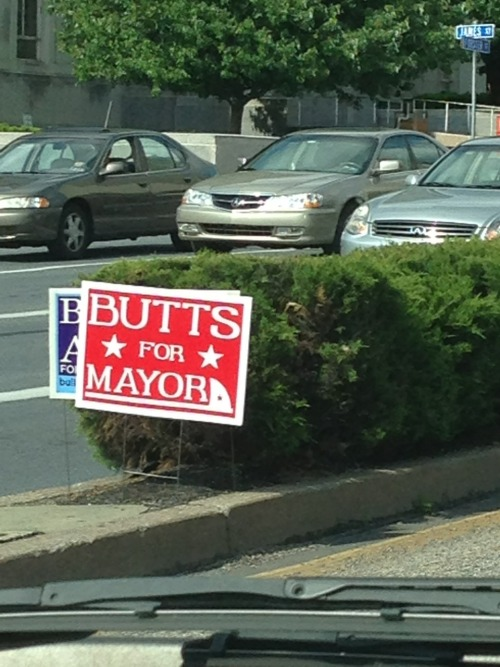 avatariroh:  They got my vote.