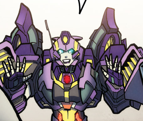 nautica transformers mtmte maccadam actuallyautistic autism autistic autistic characters autistic character of the day