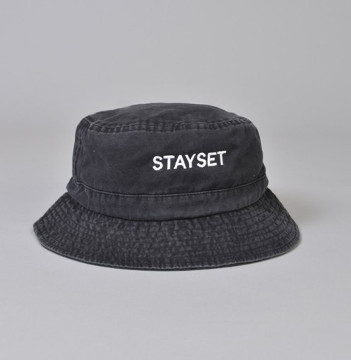 polo bucket hat | Tumblr