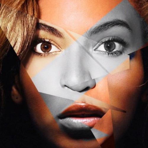 Girls❤Beyonce #drake #new