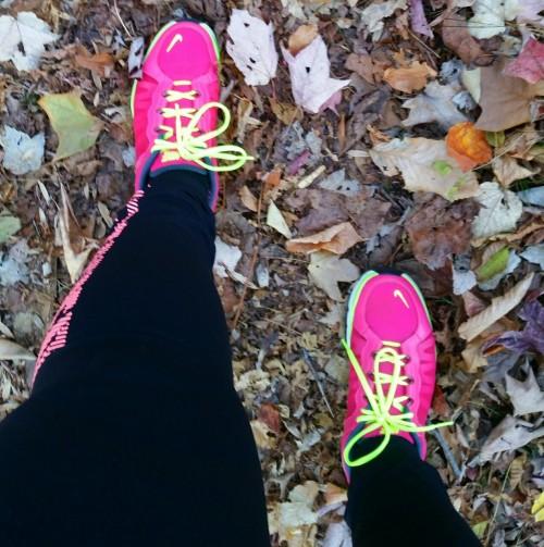 female fitness motivation on Tumblr
