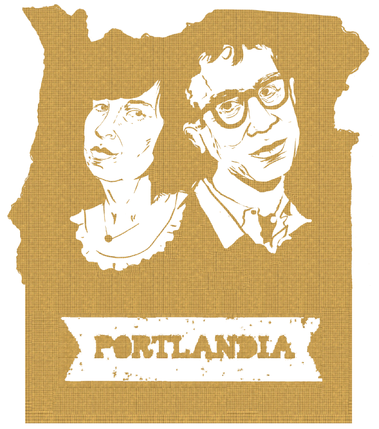 eatsleepdraw:  portlandia, 02343.tumblr.com  This made me smile. :3