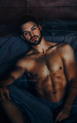 Ryan Guzman Tumblr_p8a6djy9Yg1wftoggo1_250
