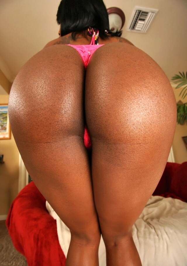 Ebony free fuck videos big breasted pics  free black hot sexy sexy women sexy