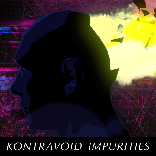 New single Impurities out now on iTuneshttps://itunes.apple.com/ca/album/impurities-single/id621578457