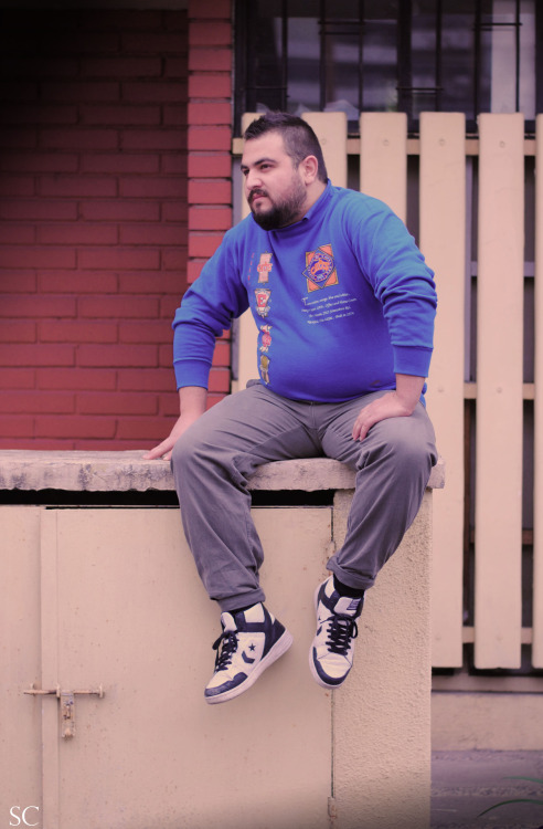 housebearsofatlanta:  gw-1962:  CUTE…  Love bulge love bear love to smell his underwear