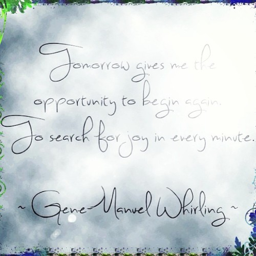 Off to #Dreamland … #genemanuelwhirling #quote #goodnight #latenight #dreams #sleepy #affirmation #newday #letgo #release #beginagain #cleanslate #joy #beherenow #seekjoy #life #love