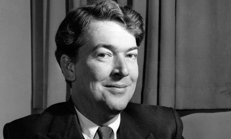 """I want more than my share before anyone else has had any"" - Kingsley Amis. Unfortunately, this has been my life's motto, both drunk and sober."