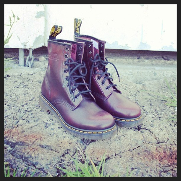 #docs #drmartins #vintage #love #shoes #pipisboutique #fashion #boots