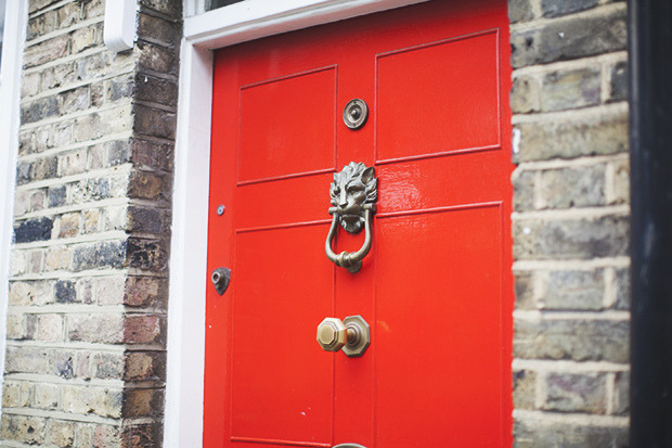 | ♕ |  the red door  | by © Carrie WishWishWish