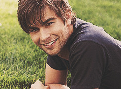 blake-crawford:  » celebrity alphabet → chace crawford