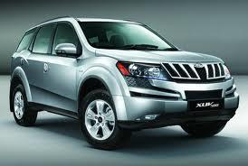 Mahindra & Mahindra recalls India's top selling SUV, XUV 500 to replace 3 parts! http://on.fb.me/15LVMho
