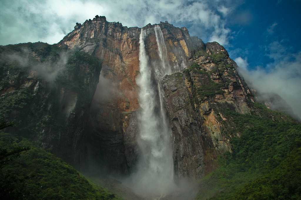 DSC_8962 Angel Falls (by ENT108)