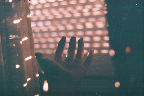 grett:  untitled by Catarina Rodriguees on Flickr.