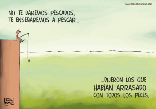 Joseba Morales, http://www.josebamorales.com/
