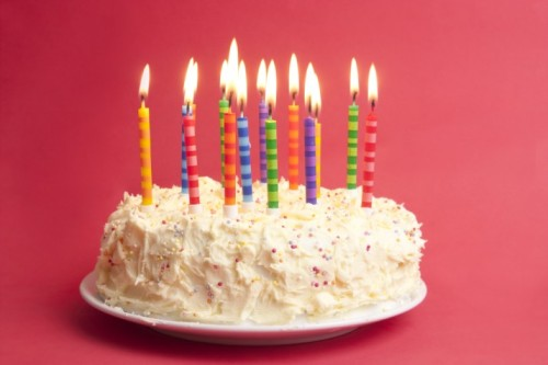 25 THINGS TO DO BEFORE TURNING 25by Maggie Jankuloska http://bit.ly/VnkaPD