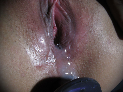 creampietime:  creampiefillin:  Amateur creampied pussies, all internal orgasms for you my wonderful followers :) http://creampiefillin.tumblr.com  Click here to Submit or here to follow me and get more creamy goodness everyday